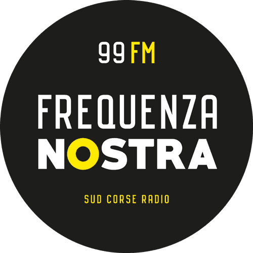 Logo Frequenza Nostra sud