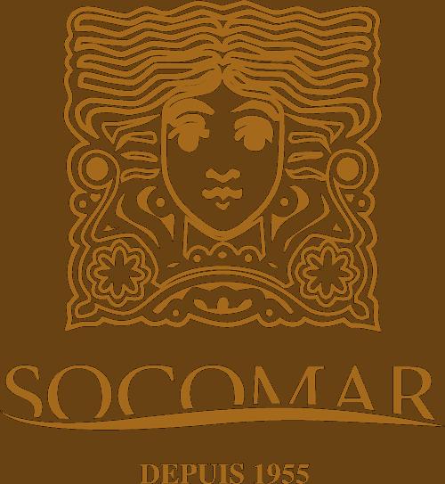 Logo SOCOMAR