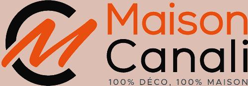 Logo Maison Canali