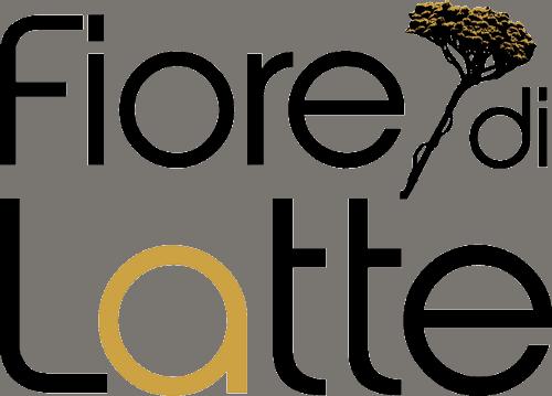 Logo Fiore di latte